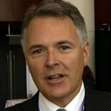 Kirk Laughlin