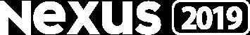 Nexus 2019 NYC