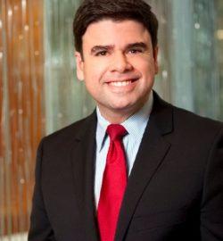 Fabiano Rosa